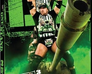 wwe-dx-one-last-stand-dvd