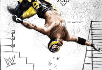 wwe-tlc-2010-dvd