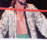 wwf-macho-man-randy-savage-ml