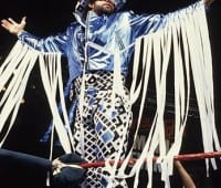 wwf-macho-man-randy-savage-ml2