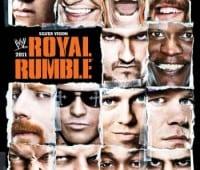 wwe-royal-rumble-2011-dvd