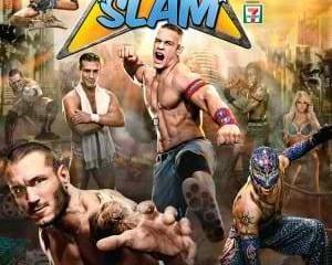 wwe-summerslam-2011-poster