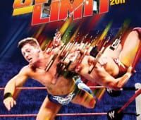 wwe-over-the-limit-2011-dvd