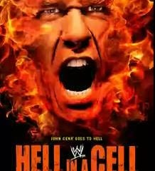 wwe-hell-in-a-cell-2011-poster