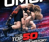 wwe-omg-top-50-wwe-incidents