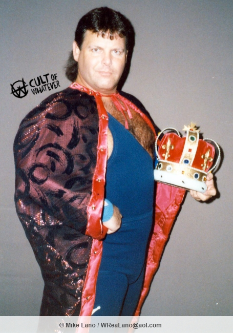 cow-jerry-lawler-memphis