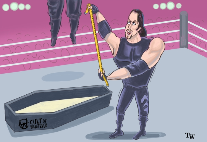 cow-wrestlemania-15-bossman-hanged-undertaker