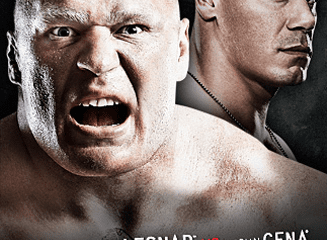 wwe-extreme-rules-2012-poster