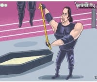 wwe-wrestlemania-15-bossman-hanged-undertaker