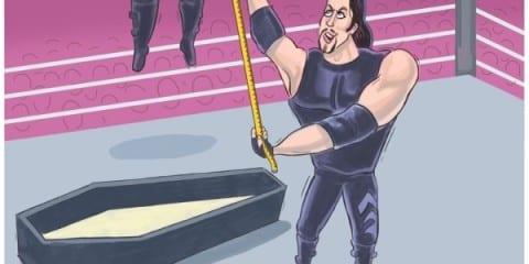 wwe-wrestlemania-15-bossman-hanged-undertaker