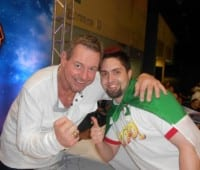 wwe-wrestlemania-28-axxess-roddy-piper