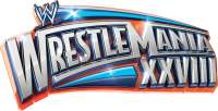 Wwe Wrestlemania 28 One