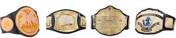 Wwe Triple Crown Titles2