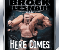 brock-lesnar-dvd-set