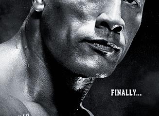 wwe-royal-rumble-2013-poster