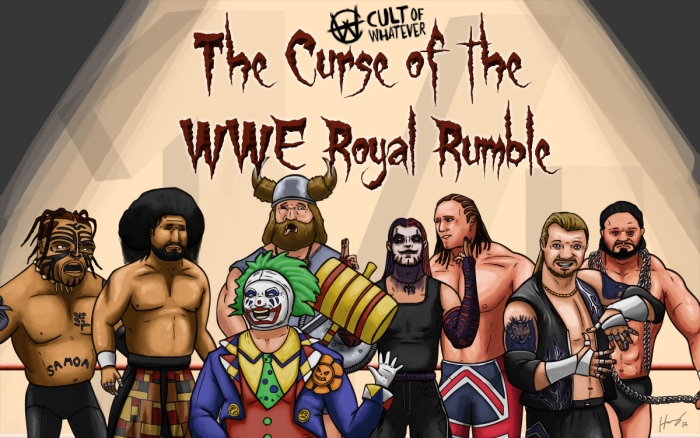 wwe-rumble-curse