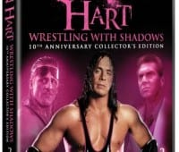 wrestling-with-shadows-bret-owen-hart-dvd