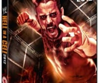 wwe-hell-in-a-cell-2012-dvd
