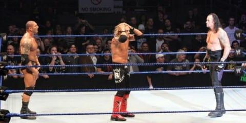 batista-edge-the-undertaker