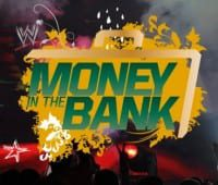jr-wwe-money-in-the-bank