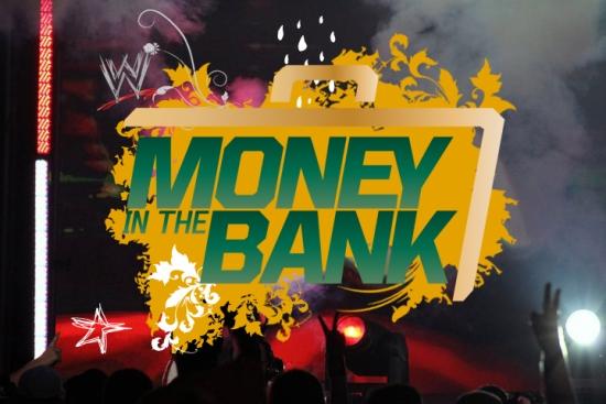 Jr Wwe Money In The Bank