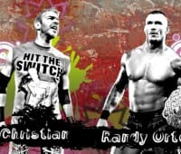 jr-wwe-randy-orton-christian-2