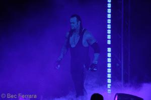 The Undertaker 4