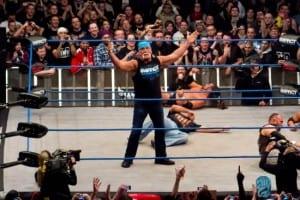 Tna Hulk Hogan 4