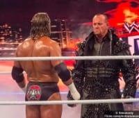 wrestlemania-tripleh-undertaker