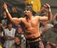 wwe-chavo-guerrero-a