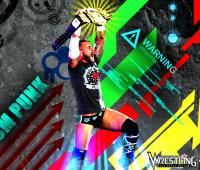 wwe-cm-punk-jr2012
