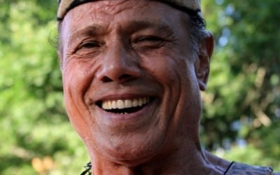 Wwe Jimmy Snuka