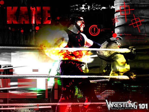 Wwe Kane Jr2012