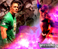 wwe-rock-cena-jr2012