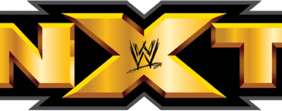 Big Wwe Nxt Logo