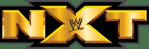 big-wwe-nxt-logo