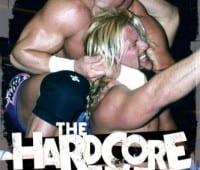 bob-holly-the-hardcore-truth-book