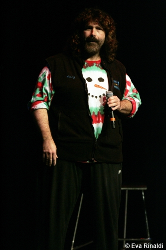 mick-foley-tour