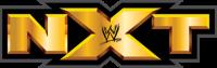 Small Wwe Nxt Logo