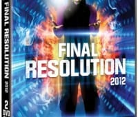 tna-final-resolution-2012-dvd