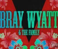 wwe-bray-wyatt-banner