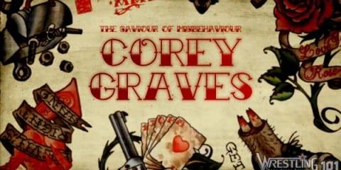 wwe-corey-graves-banner
