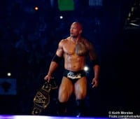 wwe-the-rock-wrestlemania-29