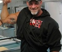 bill-goldberg-flex