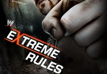 wwe-extreme-rules-2013-poster
