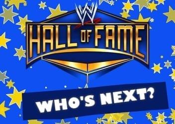 Wwe Hall Of Fame 2014 Banner2