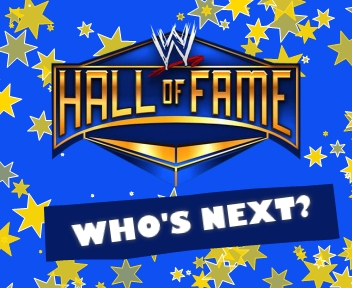 Wwe Hall Of Fame 2014 Banner2