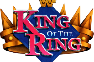 wwe-king-of-the-ring-logo