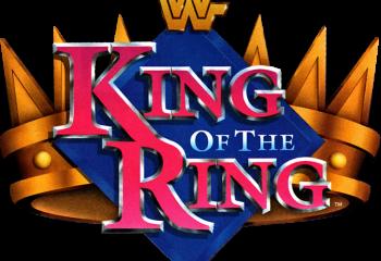 wwe-king-of-the-ring-logo