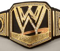 wwe-title-belt-2013-04